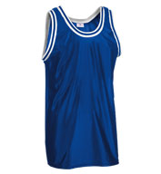 Custom Adult Mens Old School Basketball Jersey
