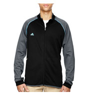 Adidas Golf Climawarm+ Jacket