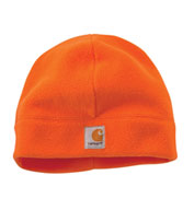 Hi-Vis Color Enhanced Beanie by Carhartt