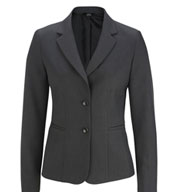 Custom Synergy™  Ladies Washable Suit Coat