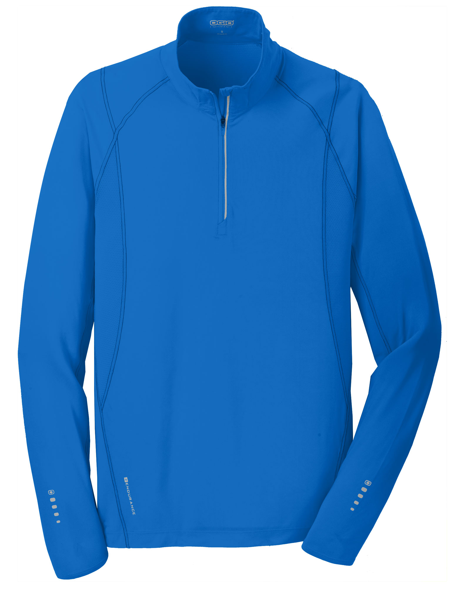 Ogio® Endurance Mens Nexus 1/4-Zip Pullover