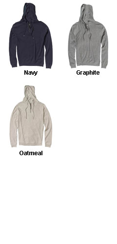 Dylan Thermal 1/4 Zip - All Colors