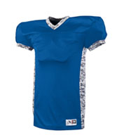 Youth Dual Threat Football Jersey