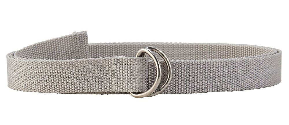 Youth Webbed Football Belt