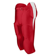 Custom Adult Kick Off Integrated Football Pant
