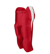 Custom Youth Kick Off Integrated Football Pant