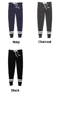 Gameday Jogger Pants - All Colors