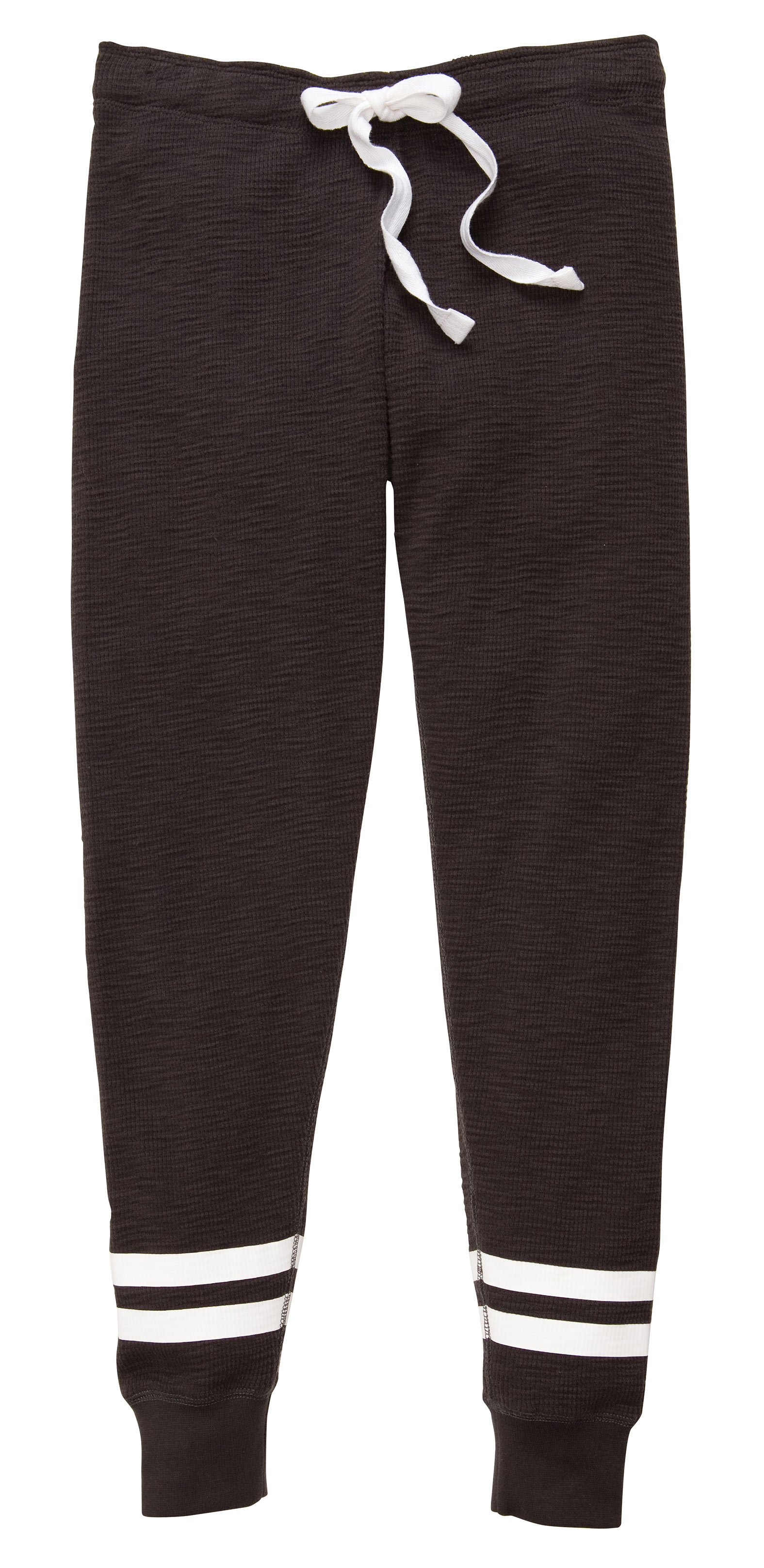 Adult Gameday Jogger Pants