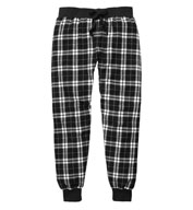 Custom Ladies Tailgate Jogger Pants