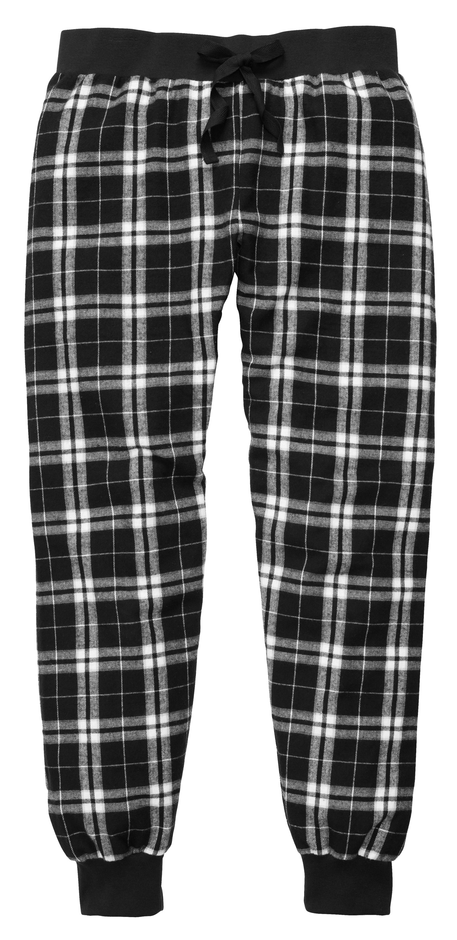 Ladies Tailgate Jogger Pants