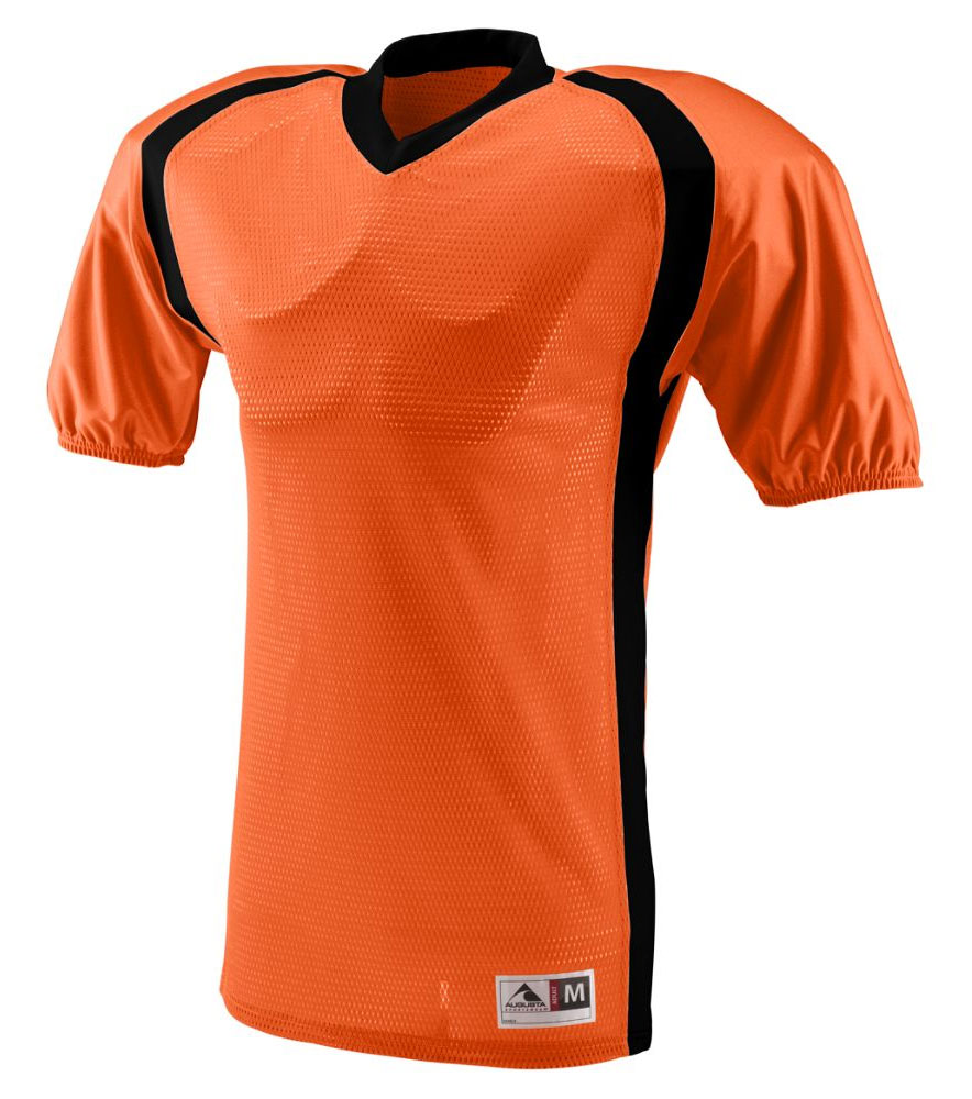 Youth Blitz Football Jersey