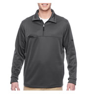 Custom Adult Task Performance Fleece Mens