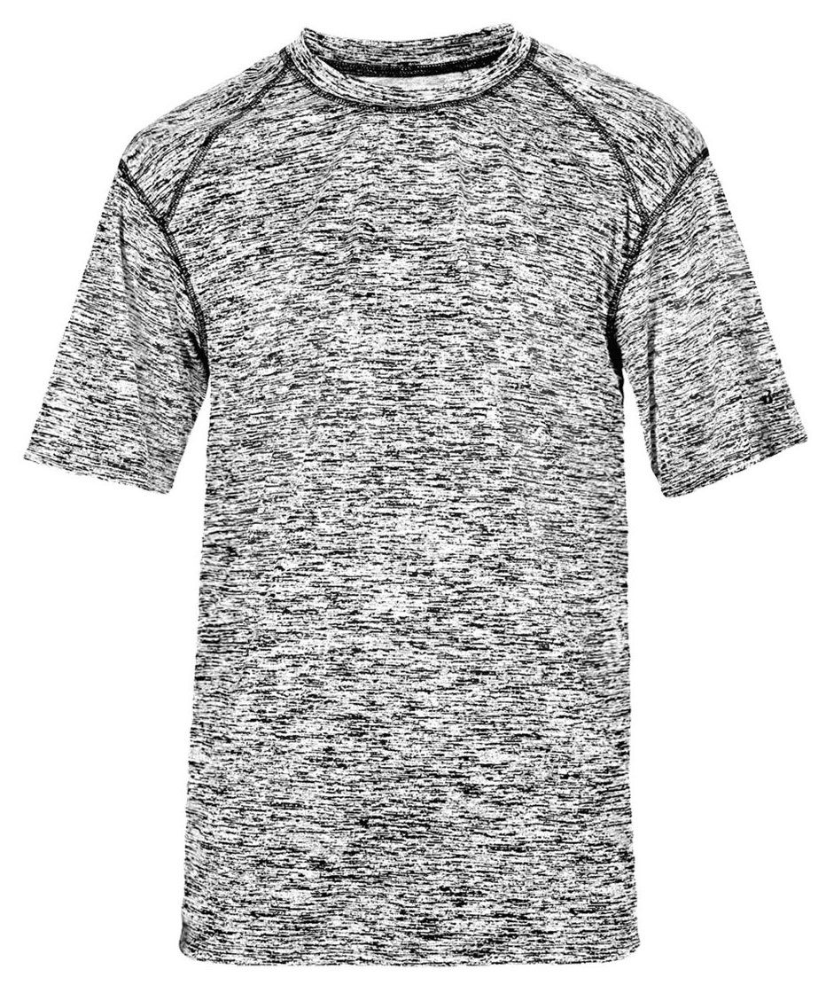 Badger Mens Blend Tee