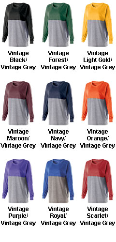 Low Key Pullover - All Colors