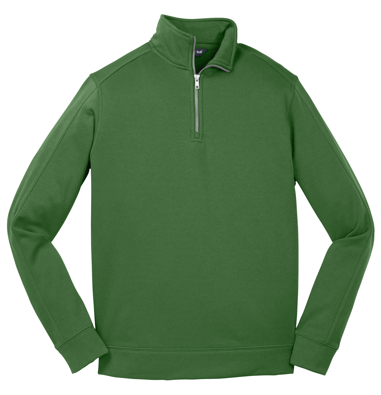Repel 1/4-Zip Pullover
