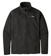 Custom Patagonia Mens Better Sweater® Jacket