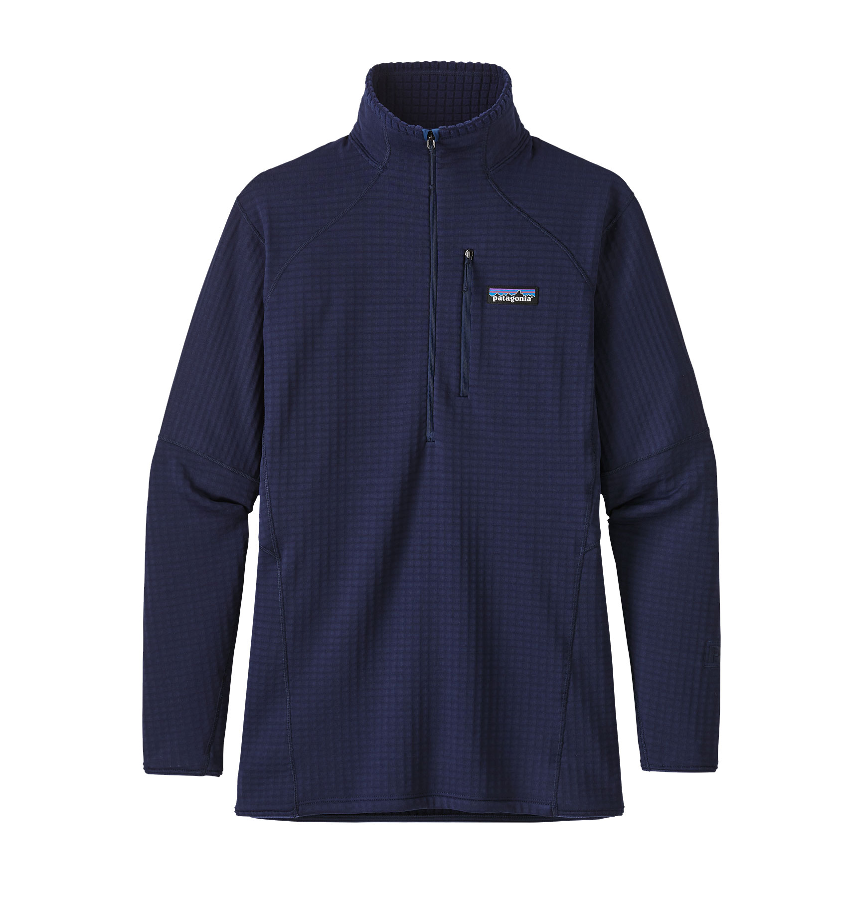 Patagonia Womens R1® Pullover