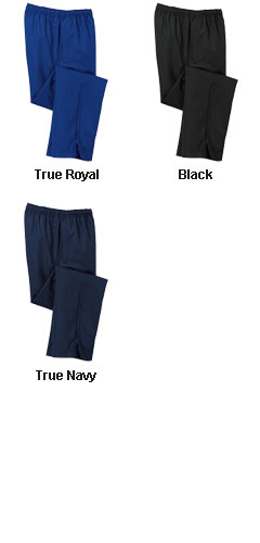 Shield Ripstop Adult Pant - All Colors