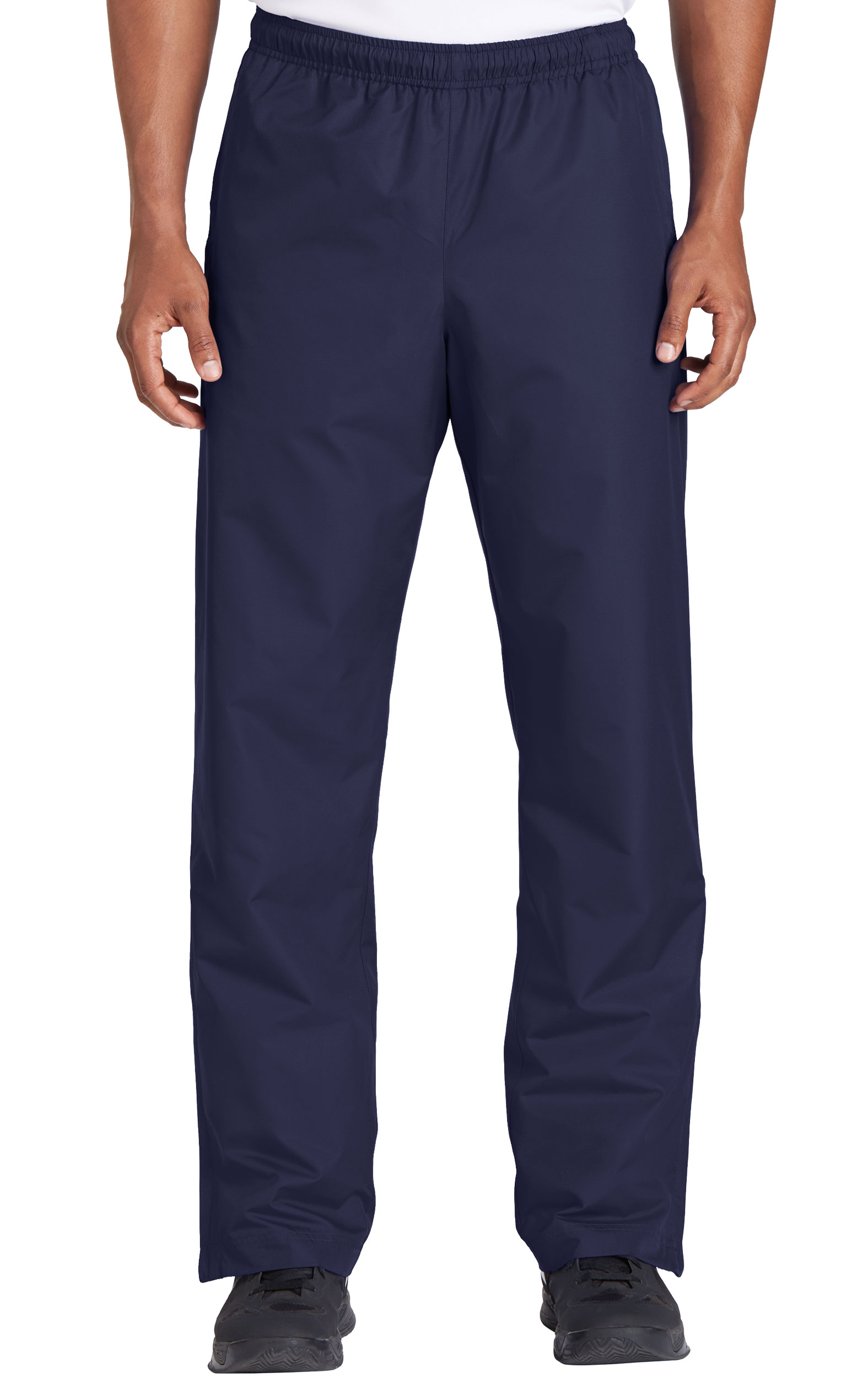 Shield Ripstop Adult Pant