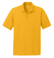 Custom Sport-Tek® Mens RacerMesh™ Polo
