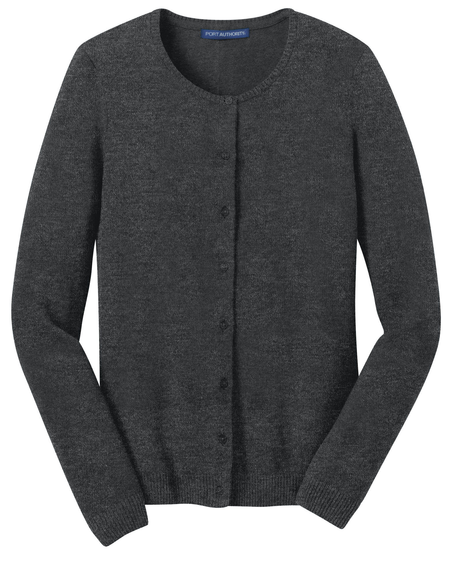 Ladies Cardigan