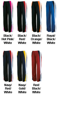 Womens Energy Pant - All Colors
