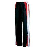 Custom Womens Energy Pant