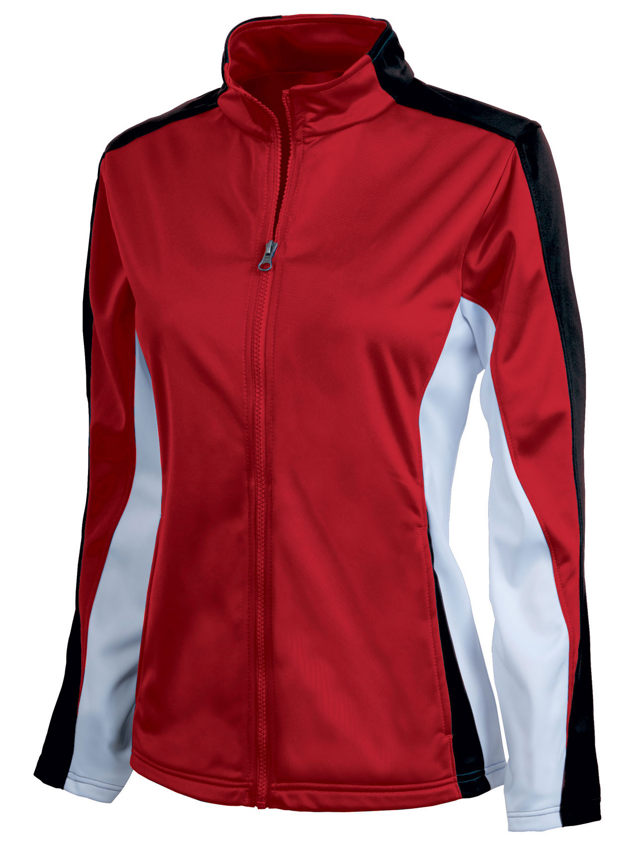 Youth Girls Energy Jacket