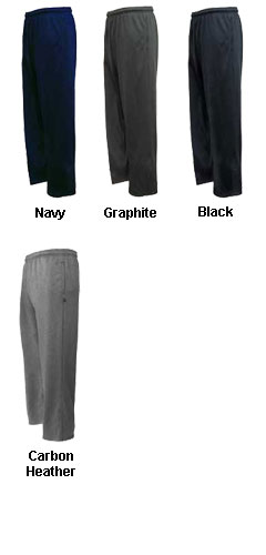 Performance Fleece Pant - All Colors