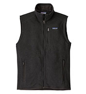 Custom Patagonia Mens Better Sweater® Vest