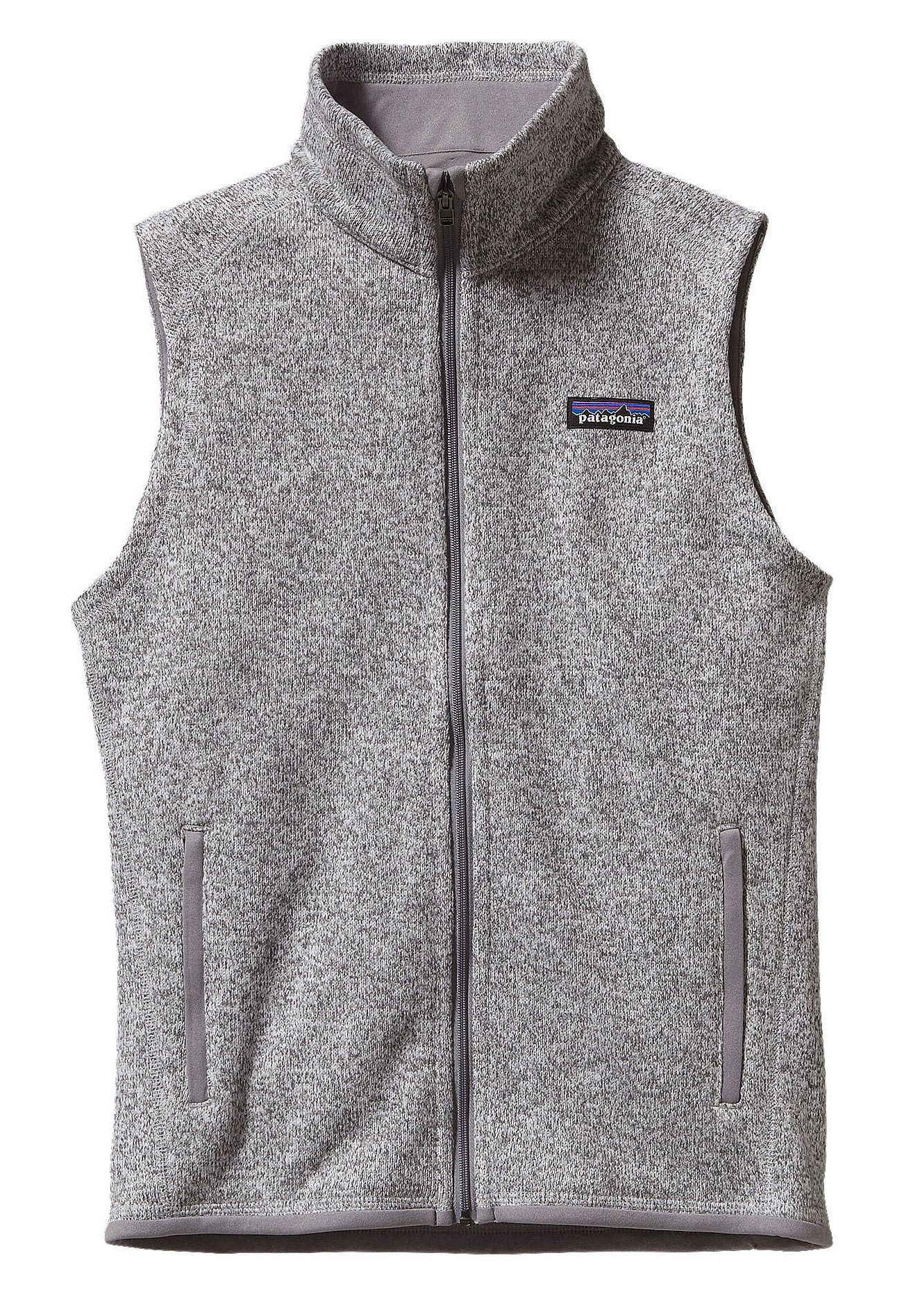 Patagonia Womens Better Sweater® Vest