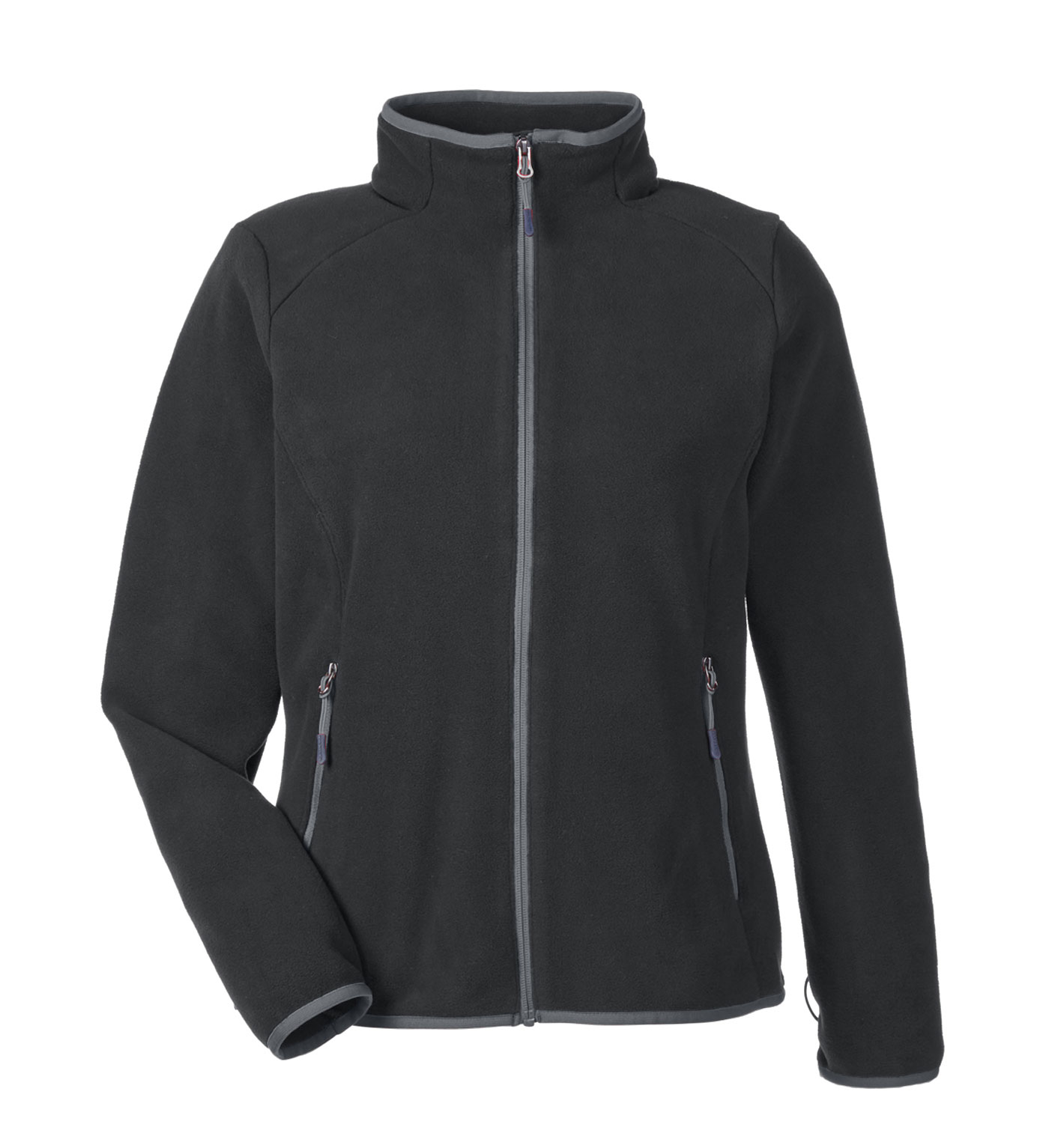 Ladies Vector Interactive Polartec® Fleece Jacket