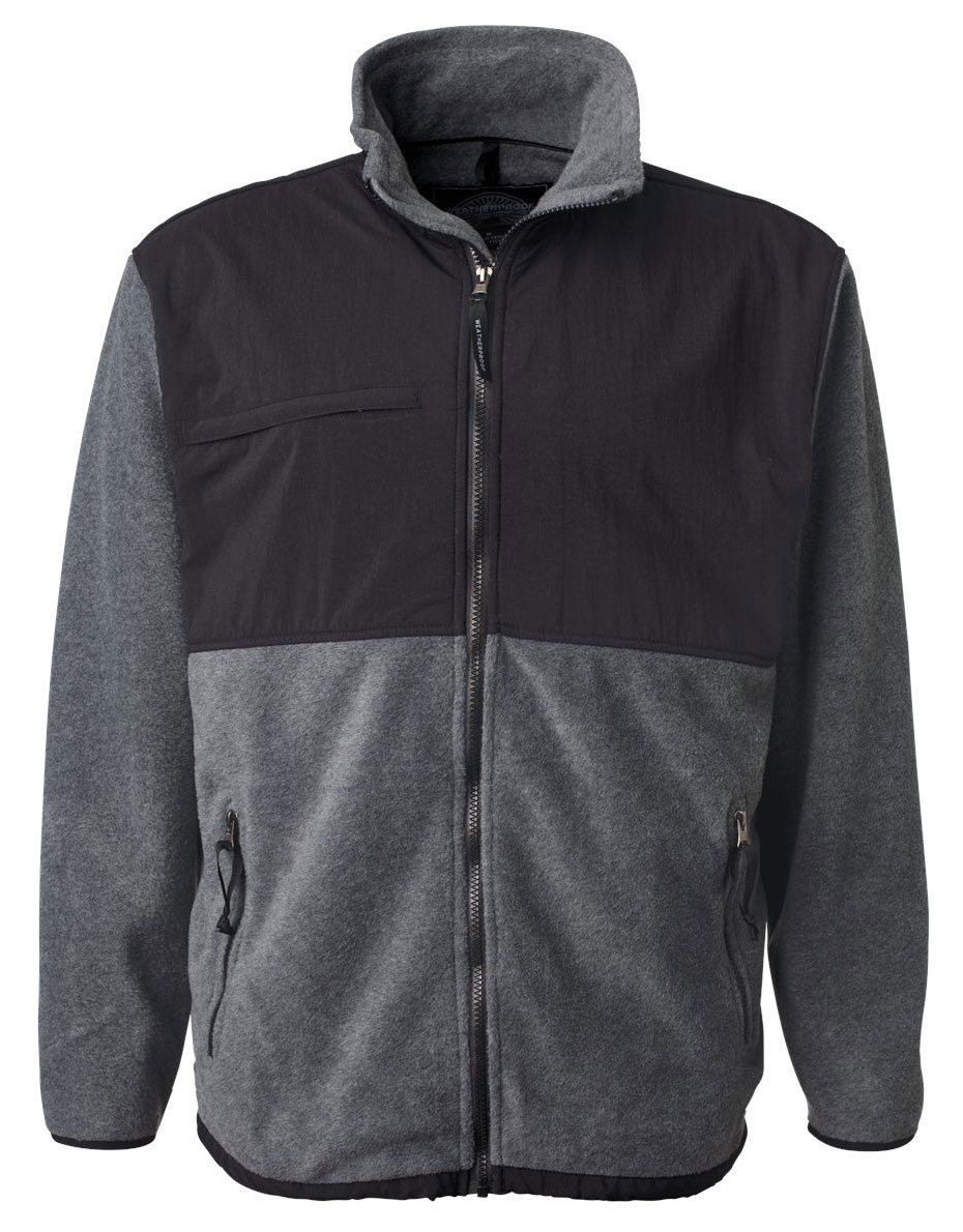 Weatherproof® Adult Beacon Jacket