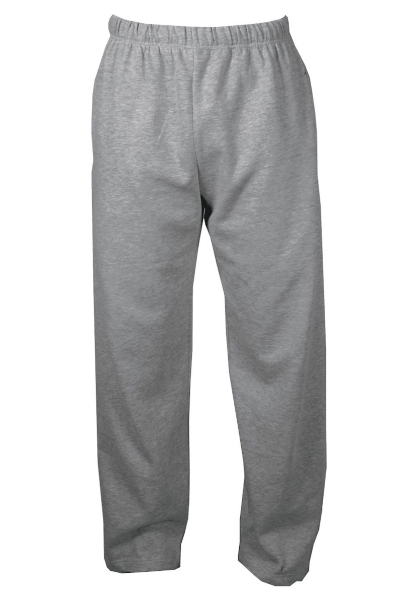 Badger Mens C2 Sport Fleece Pant
