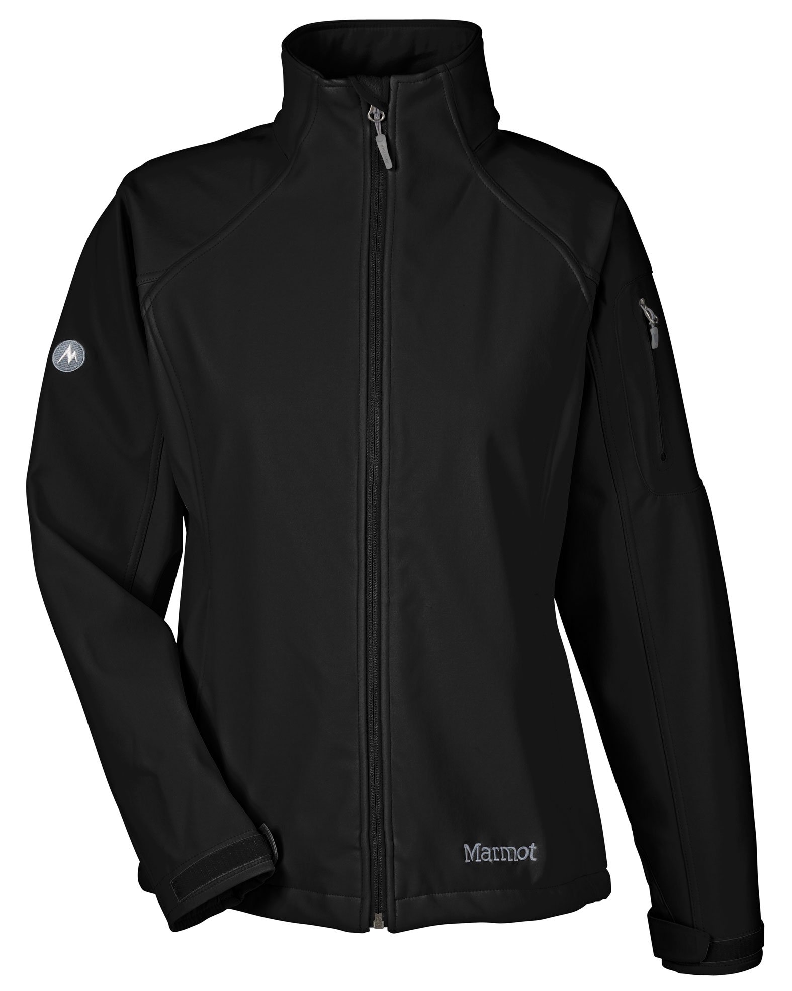 Marmot Ladies Gravity Jacket