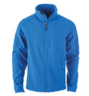 Custom Dunbrooke Mens Sonoma Soft Shell Jacket