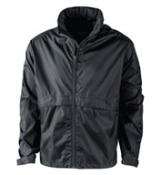 Custom Adult Sportsman Waterproof Jacket