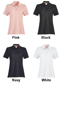 Brooks Brothers  Womens Golden Fleece® Polo - All Colors
