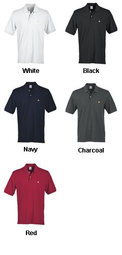 Brooks Brothers 346 Mens Golden Fleece® Polo - All Colors