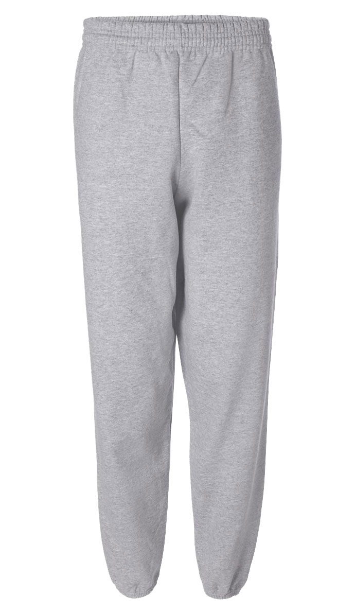 Hanes Adult EcoSmart® Fleece Sweatpant