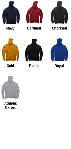 All American USA Jet Hood - All Colors