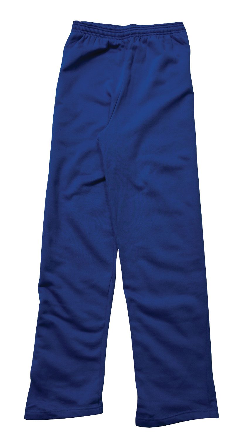 Adult All American USA Jet Sweatpants