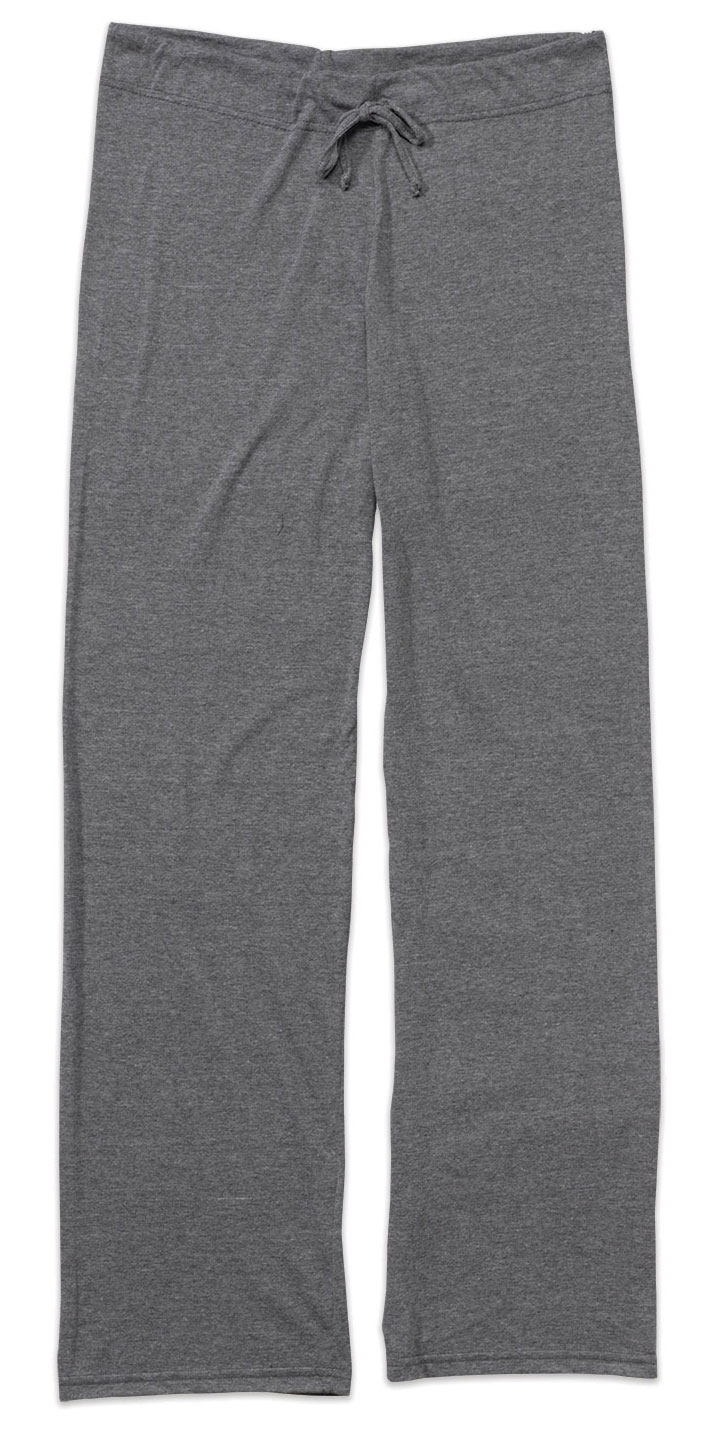 Ladies All American Dorm Pant