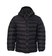 Custom Weatherproof® 32 Degrees™ Youth Packable Down Jacket