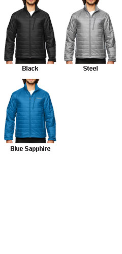 Marmot Mens Calen Jacket - All Colors