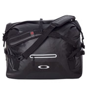 Custom Oakley - Motion 42L Duffel