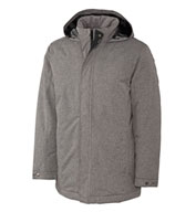 Big & Tall Mens Weathertec Stewart Jacket