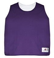Lax Reversible Practice Ladies Jersey