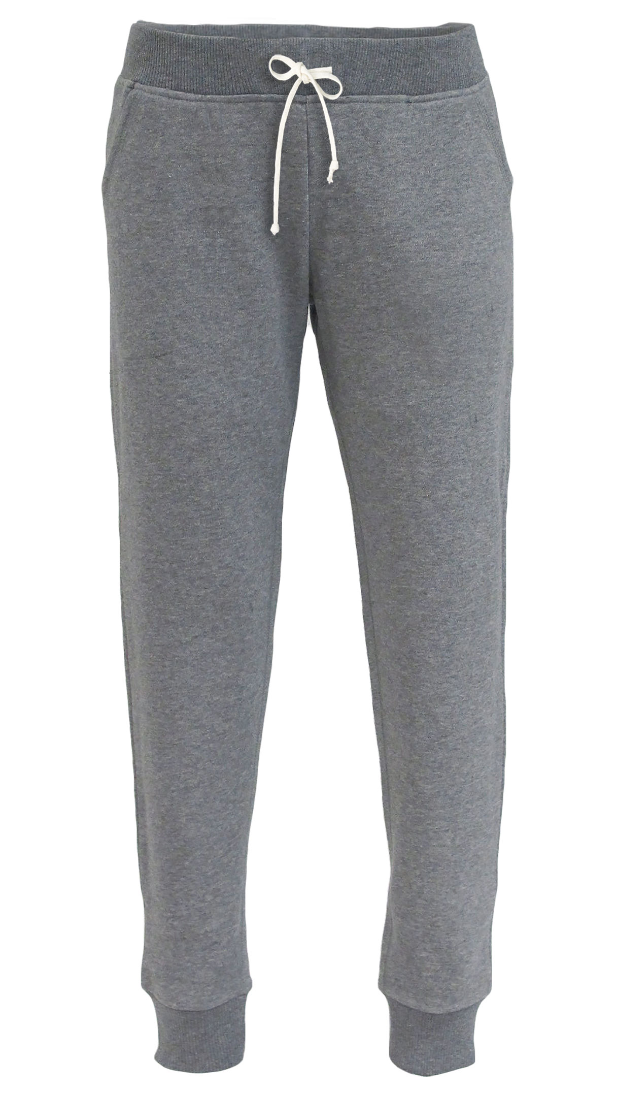 Pennant Womens Jogger Sweatpants
