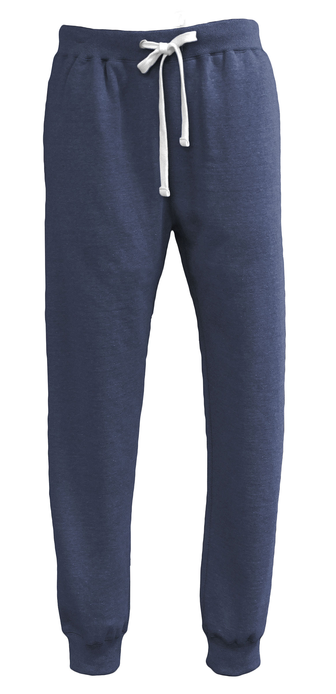 Pennant Mens Throwback Jogger